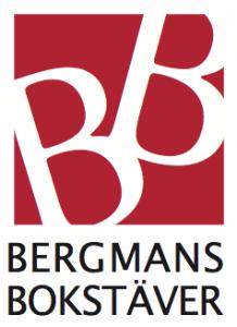 Bergmans Bokstäver AB
